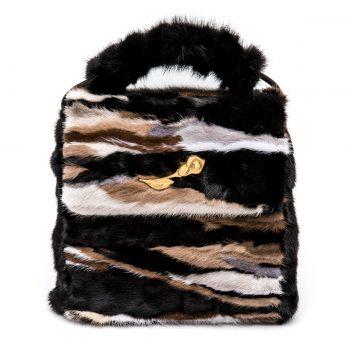 cecy-handbags-022